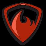 Logo-Diamond-1-Shadow